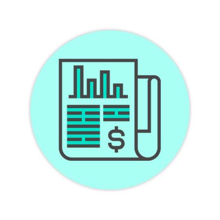 Κεφάλαιο 1: Βασικές Οικονομικές Έννοιες