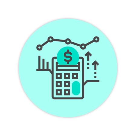 Κεφάλαιο 5: Ο Προσδιορισμός των τιμών